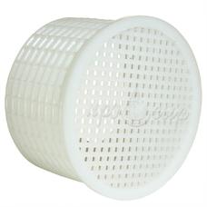 "Форма ""Цилиндр"" низкая, диаметр 10 см"