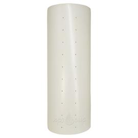 Форма для сыров Паста Филата (D 10,5 см, H 30 см)