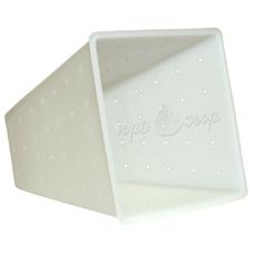 Форма «Пирамида»для сыра Пулиньи-Сен-Пьер