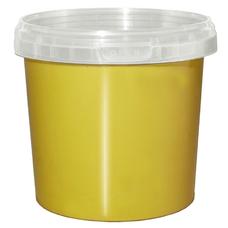 Латексное покрытие для сыра желтое