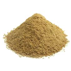 Имбирь молотый - 50 грамм